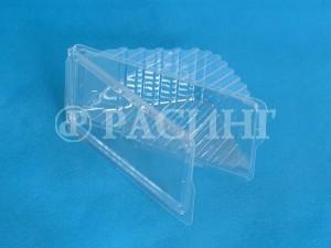 Треугольная упаковка для сандвичей ПК-326