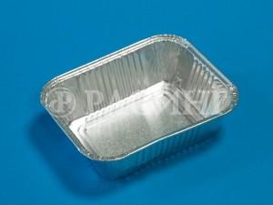 Форма для выпечки CONT ALL R1-09G