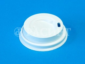 Крышка для стакана Д62мм