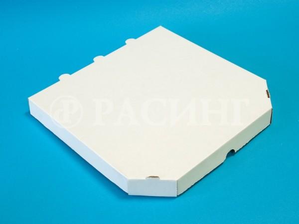 Крой коробочный под торт от 3кг до 5кг