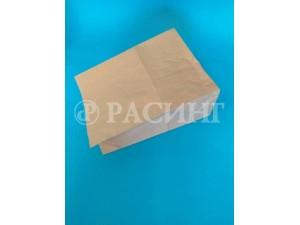 Пакет для хот-догов жиростойкая бумага