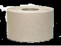 Бумага туалетная большой намотки с втулкой для диспенсера